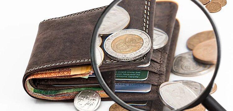 Bezpłatne porównanie kredytów konsolidacyjnych w Katowicach na Śląsku