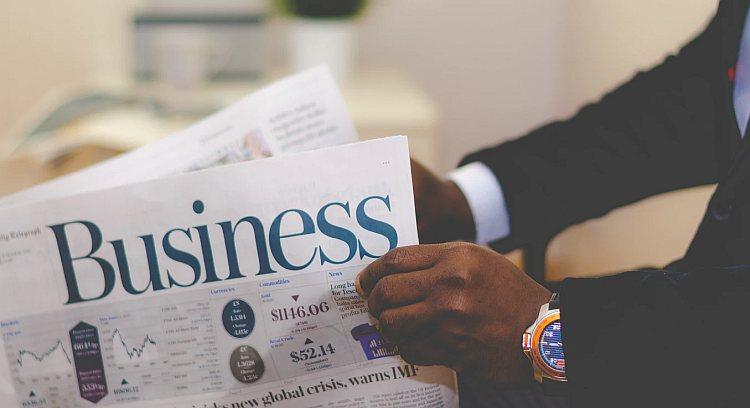 Jaki kredyt dla firmy w Katowicach jest najlepszy?