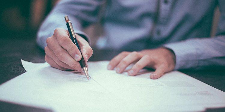 Jakie są formalności przy kredycie mieszkaniowym?