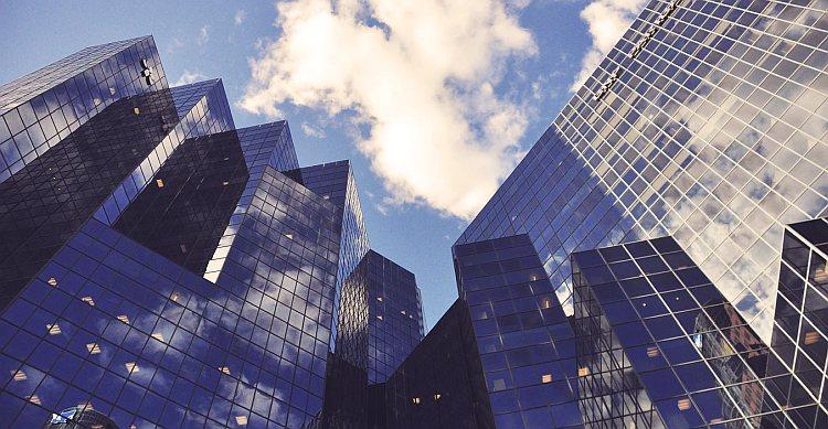 Kredyt City Handlowy w Katowicach – czy warto?