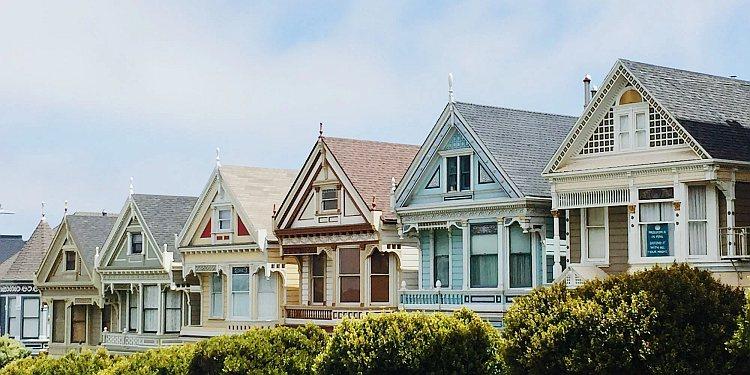Kredyt mieszkaniowy – co to w ogóle jest?