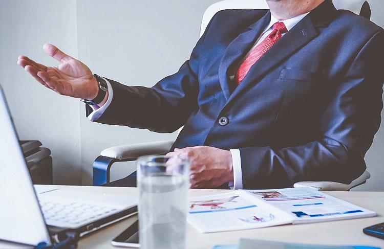 Kto to jest kredytobiorca? Doradca Finansowy z Katowic wyjaśnia
