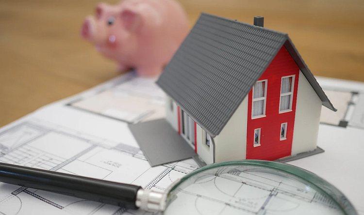 Który kredyt mieszkaniowy wybrać?