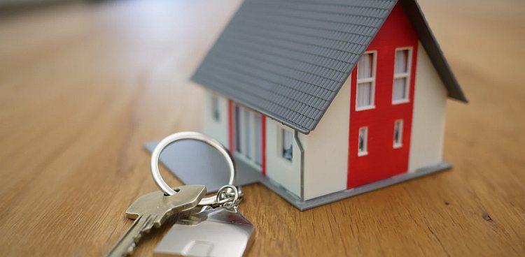 Najtańszy kredyt hipoteczny w złotówkach? Gdzie go szukać?