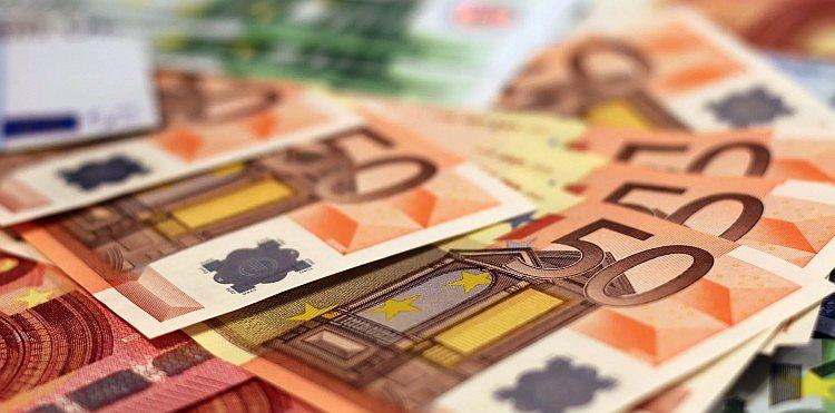 Rodzaje kredytów dla firm z Katowic