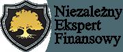 Doradca Finansowy Katowice - Doradca Kredytowy