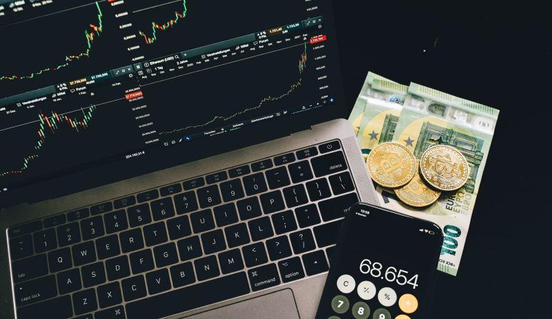 Aktualna sytuacja na rynku Forex